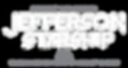 2020 RtR_Jefferson Starship_transparent-