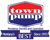 Town_Pump_logo.png