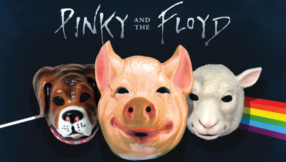 Pinky_Animals_BIG.jpg