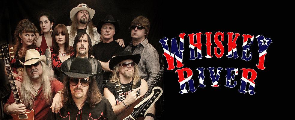 WhiskeyRiverBandPhoto for web.jpg