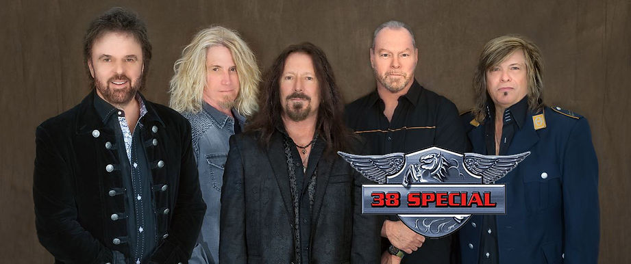 38 Special with logo.jpg