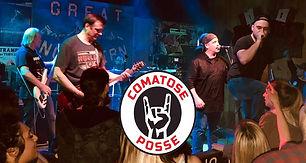 Comatose Posse with Logo.jpg