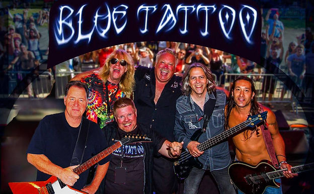 Blue Tattoo photo.jpg