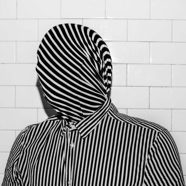 BW Stripes.jpg