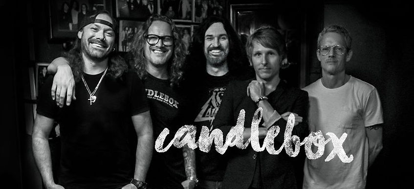 Candlebox with logo.jpg