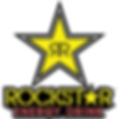 rs-staacked-logo.png