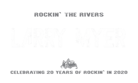 2020 RtR_Larry Myer-transparent-01.png