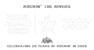 2020 RtR_Kozmik DreamZz - 50 Watt Sun -