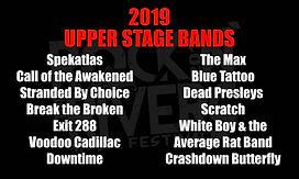 Upper Stage Bands.jpg