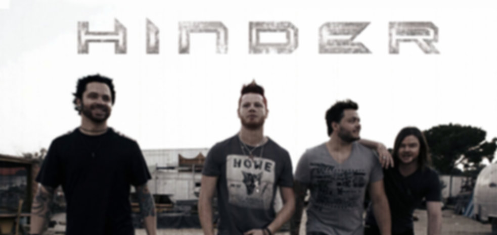 Hinder with Logo.jpg