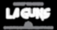 2020 RtR_LA Guns - transparent-01.png