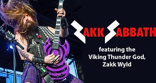 Zakk Sabbath photo with logo.jpg