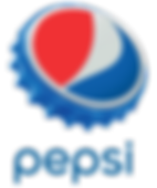 Pepsi_bottle_cap_nb.png