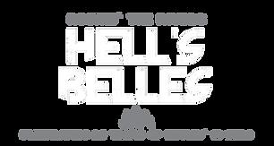 2020 RtR_Hells Belles_transparent-01-01.