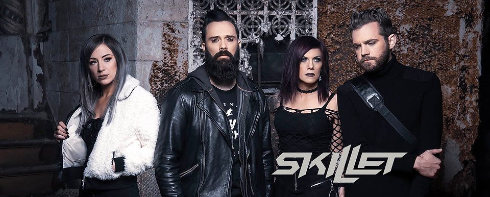 Skillet Press Photo with Logo for Websit
