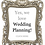 Thumbnail: FULL EVENT PLANNING COURSE