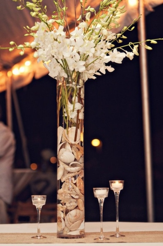 40-amazing-beach-wedding-centerpieces-24