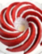 Red-Velvet-Cake-with-Cream-Cheese-Fillin