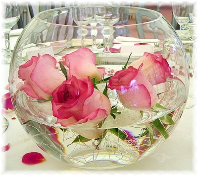 Rose-centerpieces-for-wedding-wedding-ideas-and-collections