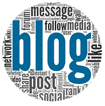 Blog-1200x1190.png