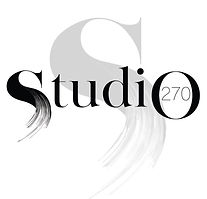 Logo_Studio_270_Réseaux_Sociaux.jpg