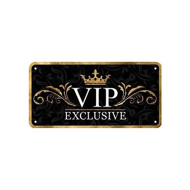 VIP 270.jpg