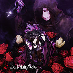 S_darkfairytale_A.jpg