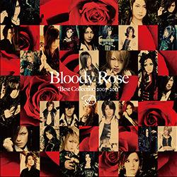 A_BloodyRose_C.jpg