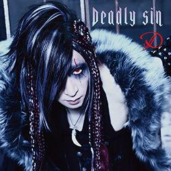 S_Deadlysin_A.jpg