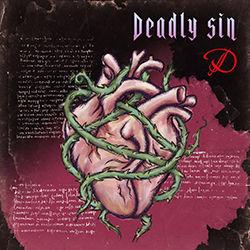 S_Deadlysin_C.jpg