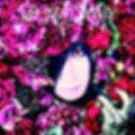 A_7thRose_A.jpg