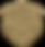 logo_2F02.png