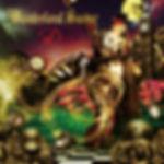 A_Wonderland-Savior_A.jpg