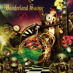 A_Wonderland-Savior_A.jpg