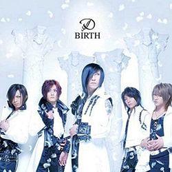 S_BIRTH_B.jpg