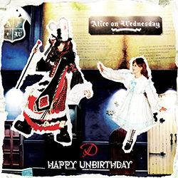 S_HAPPYUNBIRTHDAY_D.jpg