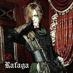 A_VS_Rafaga.jpg