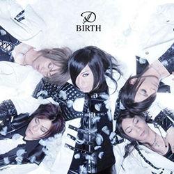 S_BIRTH_A.jpg