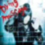 S_DyingMessage_A.jpg