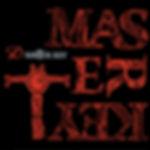 S_MASTERKEY_C.jpg