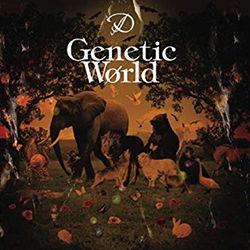 A_GeneticWorld_B.jpg