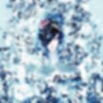 S_SnowWhite_normal.jpg