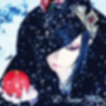 S_SnowWhite_A.jpg