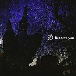S_Dearestyou_normal.jpg