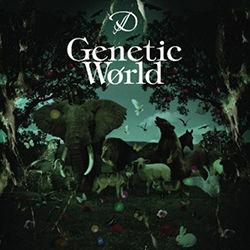 A_GeneticWorld_C.jpg