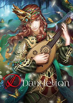 S_Dandelion.jpg