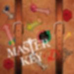 S_MASTERKEY_D.jpg