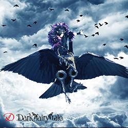 S_darkfairytale_C.jpg