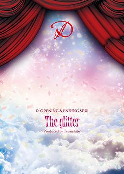 A_The-glitter.jpg
