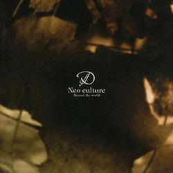 A_Neoculture_B.jpg